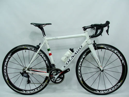 Colnago C60 TOP MODEL Rozmiar M/L