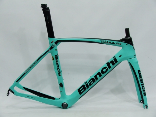 Bianchi Oltre XR4 Countervail RAMA